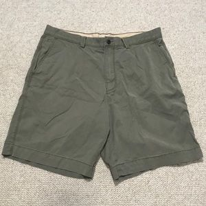 Tommy Bahama Shorts Size 36